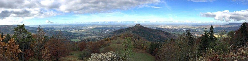 Schwäbischer Albverein | Ortsgruppe Winterlingen